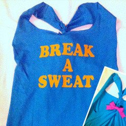 break-a-sweat-1