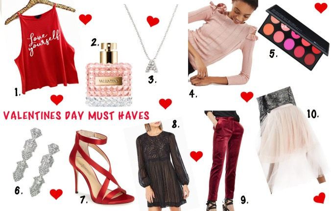 valentines-day-must-haves